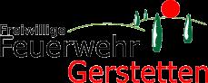 Freiwillige Feuerwehr Gerstetten